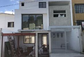 Foto de casa en venta en  , lomas verdes 3a sección, naucalpan de juárez, méxico, 14351150 No. 01