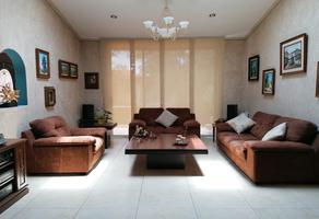 Foto de casa en venta en  , lomas verdes 3a sección, naucalpan de juárez, méxico, 15235782 No. 01