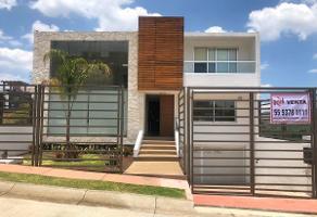 Foto de casa en venta en  , lomas verdes 3a sección, naucalpan de juárez, méxico, 0 No. 01