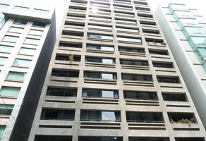Foto de departamento en renta en  , lomas verdes 3a sección, naucalpan de juárez, méxico, 0 No. 01