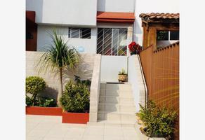 Foto de casa en venta en  , lomas verdes 4a sección, naucalpan de juárez, méxico, 12016780 No. 01