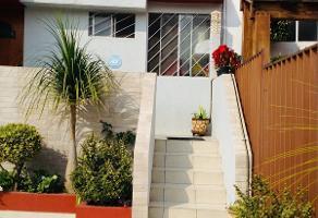 Foto de casa en venta en  , lomas verdes 4a sección, naucalpan de juárez, méxico, 14211608 No. 13
