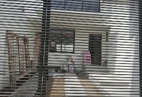 Foto de casa en venta en  , lomas verdes 4a sección, naucalpan de juárez, méxico, 0 No. 01