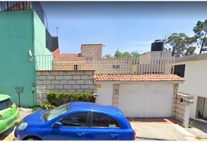 Foto de casa en venta en  , lomas verdes 4a sección, naucalpan de juárez, méxico, 19446740 No. 01