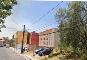 Foto de terreno habitacional en venta en  , lomas verdes 5a sección (la concordia), naucalpan de juárez, méxico, 16057116 No. 01