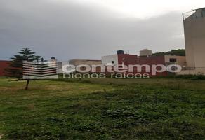 Foto de terreno habitacional en venta en  , lomas verdes 5a sección (la concordia), naucalpan de juárez, méxico, 16259739 No. 01