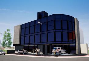 Foto de edificio en renta en  , lomas verdes 5a sección (la concordia), naucalpan de juárez, méxico, 0 No. 01