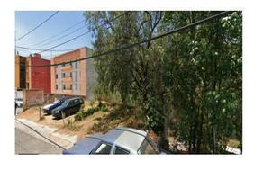 Foto de terreno comercial en venta en  , lomas verdes 5a sección (la concordia), naucalpan de juárez, méxico, 0 No. 01
