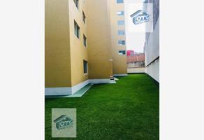Foto de departamento en venta en lomas verdes 6a seccion 7, lomas verdes 6a sección, naucalpan de juárez, méxico, 0 No. 01