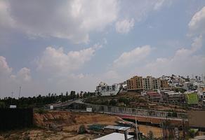 Foto de terreno habitacional en venta en  , lomas verdes 6a sección, naucalpan de juárez, méxico, 14011517 No. 01