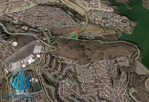 Foto de terreno habitacional en venta en  , lomas verdes 6a sección, naucalpan de juárez, méxico, 14165219 No. 01