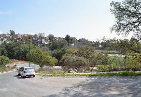 Foto de terreno habitacional en venta en  , lomas verdes 6a sección, naucalpan de juárez, méxico, 17107709 No. 02