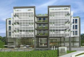 Foto de terreno habitacional en venta en  , lomas verdes 6a sección, naucalpan de juárez, méxico, 17317093 No. 01