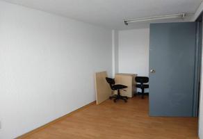 Foto de oficina en renta en  , lomas verdes 6a sección, naucalpan de juárez, méxico, 18254535 No. 01