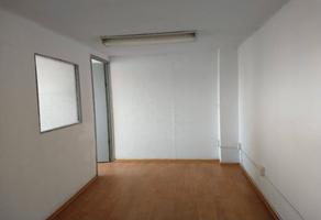 Foto de oficina en renta en  , lomas verdes 6a sección, naucalpan de juárez, méxico, 18254543 No. 01