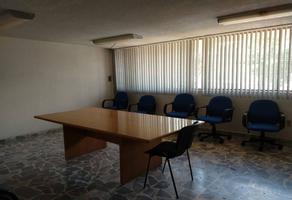Foto de oficina en renta en  , lomas verdes 6a sección, naucalpan de juárez, méxico, 18254551 No. 01