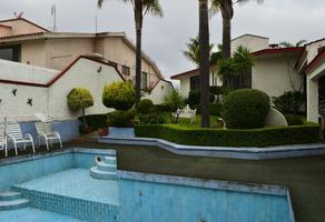 Foto de casa en venta en  , lomas verdes 6a sección, naucalpan de juárez, méxico, 0 No. 02