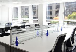 Foto de oficina en renta en  , lomas verdes 6a sección, naucalpan de juárez, méxico, 0 No. 01