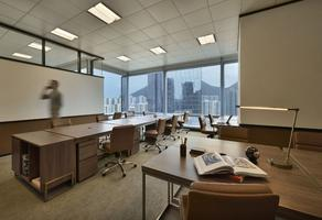 Foto de oficina en renta en  , lomas verdes 6a sección, naucalpan de juárez, méxico, 18369753 No. 01