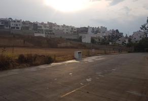 Foto de terreno habitacional en venta en  , lomas verdes 6a sección, naucalpan de juárez, méxico, 0 No. 01