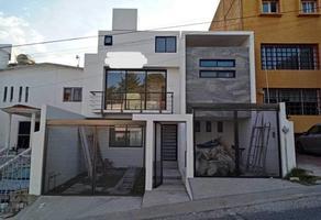 Foto de casa en venta en  , lomas verdes 6a sección, naucalpan de juárez, méxico, 19275332 No. 01