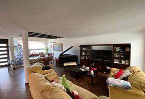 Foto de casa en venta en  , lomas verdes 6a sección, naucalpan de juárez, méxico, 19318680 No. 01