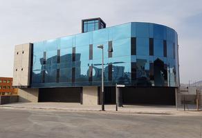 Foto de edificio en venta en  , lomas verdes 6a sección, naucalpan de juárez, méxico, 19419126 No. 01