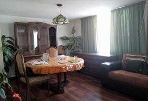 Foto de casa en renta en  , lomas verdes 3a sección, naucalpan de juárez, méxico, 20200748 No. 01