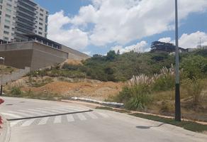 Foto de terreno habitacional en venta en  , lomas verdes 6a sección, naucalpan de juárez, méxico, 7200000 No. 01