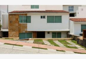 Foto de casa en venta en lomas verdes 6ta sección 100, lomas verdes 6a sección, naucalpan de juárez, méxico, 0 No. 01