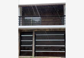 Foto de casa en renta en lomas verdes 99, lomas verdes sección 5, xalapa, veracruz de ignacio de la llave, 0 No. 01