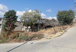 Foto de terreno habitacional en venta en  , lomas verdes, acapulco de juárez, guerrero, 0 No. 01