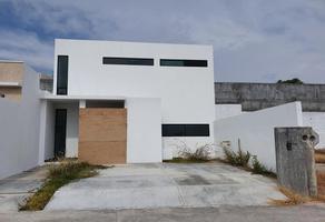 Foto de casa en venta en lomas verdes, campestre arenal , lomas verdes, tuxtla gutiérrez, chiapas, 0 No. 01