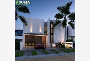 Foto de casa en venta en  , villa verde, colima, colima, 11910891 No. 01