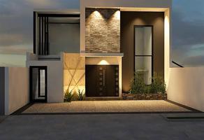 Foto de casa en venta en  , villa verde, colima, colima, 17433395 No. 01