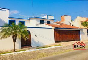 Foto de casa en venta en  , lomas verdes, colima, colima, 19319783 No. 01