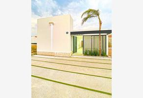 Foto de casa en venta en  , villa verde, colima, colima, 19389995 No. 01