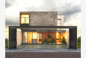Foto de casa en venta en  , lomas verdes, colima, colima, 19389999 No. 01