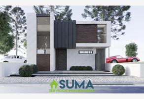 Foto de casa en venta en  , lomas verdes, colima, colima, 19833774 No. 01