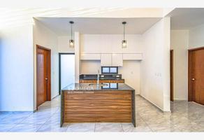 Foto de casa en venta en  , villa verde, colima, colima, 20111849 No. 01