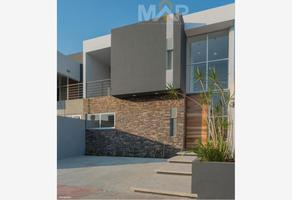 Foto de casa en venta en  , lomas verdes, colima, colima, 20113637 No. 01