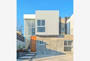 Foto de casa en venta en  , villa verde, colima, colima, 20137364 No. 01