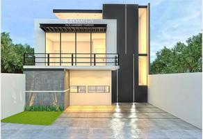 Foto de casa en venta en  , villa verde, colima, colima, 20243380 No. 01