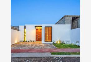 Foto de casa en venta en  , villa verde, colima, colima, 20418251 No. 01