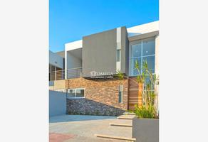Foto de casa en venta en  , villa verde, colima, colima, 20418255 No. 01