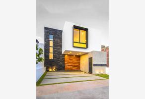 Foto de casa en venta en  , villa verde, colima, colima, 20624986 No. 01
