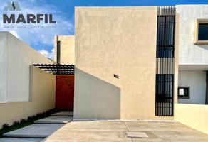 Foto de casa en venta en  , lomas verdes, colima, colima, 20858761 No. 01