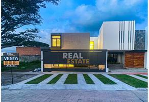 Foto de casa en venta en  , lomas verdes, colima, colima, 22090261 No. 01