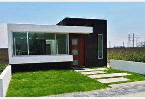 Foto de casa en venta en  , lomas verdes, colima, colima, 8546194 No. 01