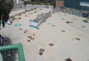 Foto de terreno habitacional en renta en  , lomas verdes (conjunto lomas verdes), naucalpan de juárez, méxico, 11422641 No. 01